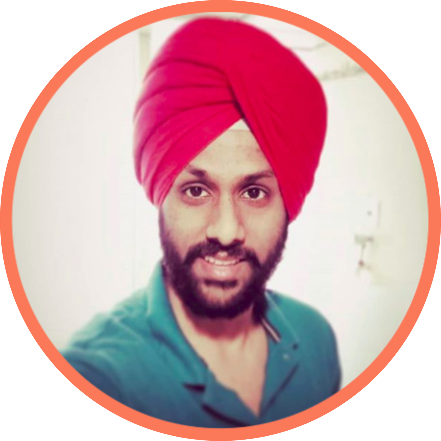 Adhiep-Singh