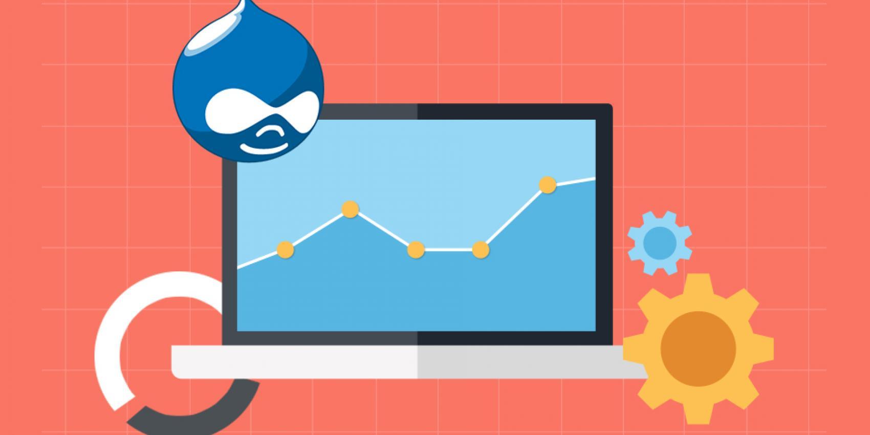 Advantages of using Highcharts API