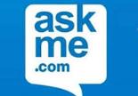 AskMe-1