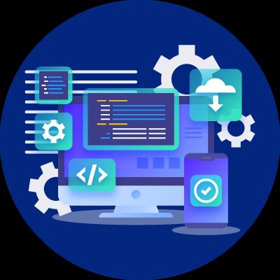 types-of-developer-portals