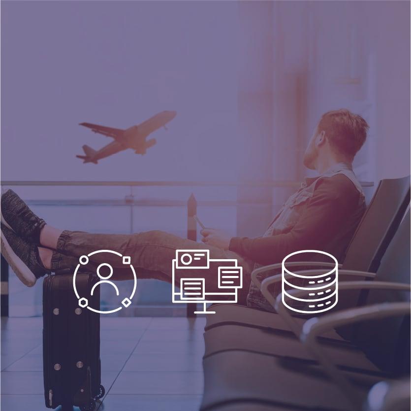 Travel-personalization-company