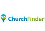 ChurchFinder