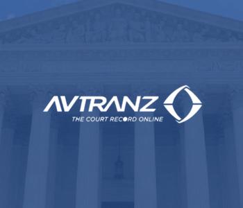 AV Tranz Success Story