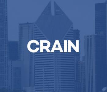 Crain Success Story