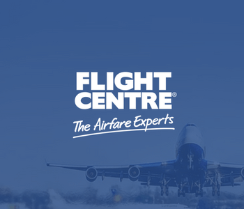 Flight Center Success Story