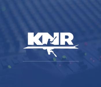 KNR Success Story