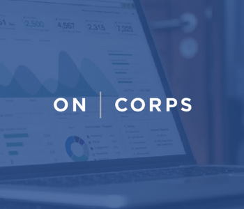 On Corps Success Story