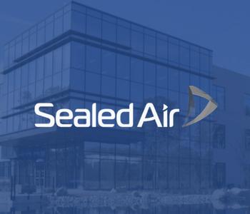 Sealed Air Success Story