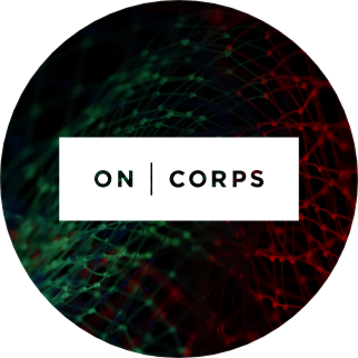 Oncorps