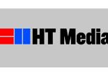 HTMedia