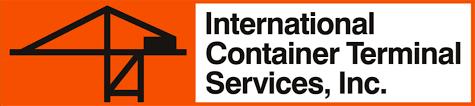 ICTSI logo