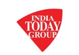 IndiaToday-1