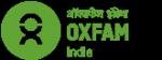 OxfamLogofooter_0