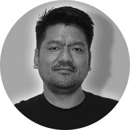 Ritesh_Gurung(1)
