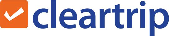 Srijan-Logos_0002_Cleartrip