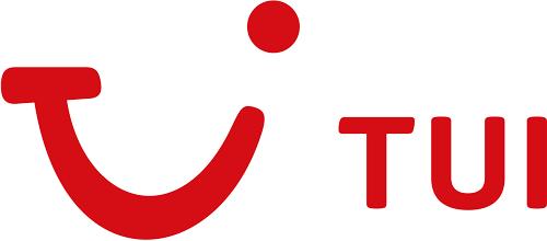 Srijan-Logos_0005_TUI
