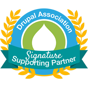 Srijan-drupal-signature-supporting-partner