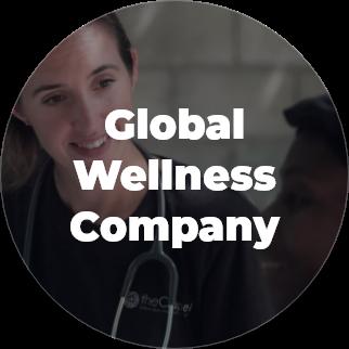 Global Wellness Company
