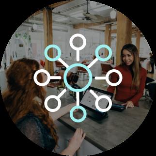 enterprise-integrations
