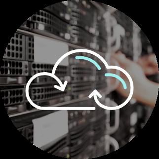 hybrid-cloud-solution