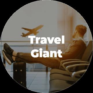 travel-giant