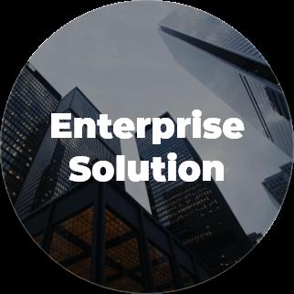 Enterprise Solution