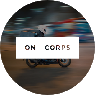 On-Corps