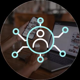 Experience Platforms