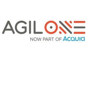 Srijan Technologies: A closer look at Acquia AgilOne - RapidAPI