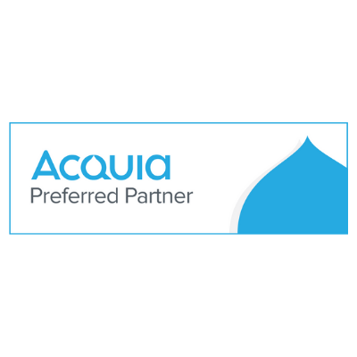 Acquia-Partner