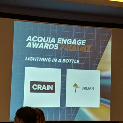 acquia-engage-2018-a-journey-by-a-wordpress-fan