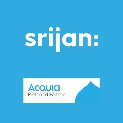 acquia-partner-srijan (1)