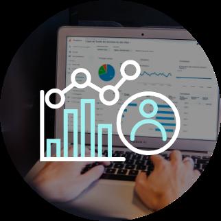 analytics-and-personalization