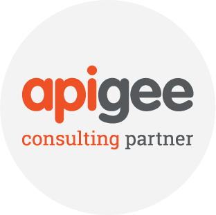 apigee consulting partner-3