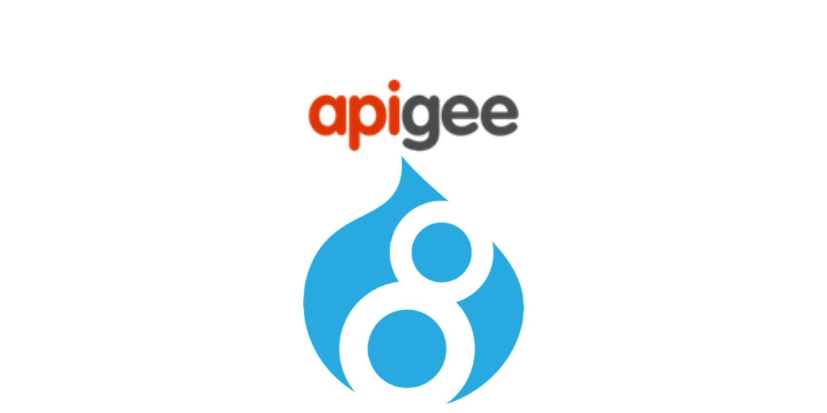 Next Steps to Securing your Apigee Drupal 7 Developer Portal