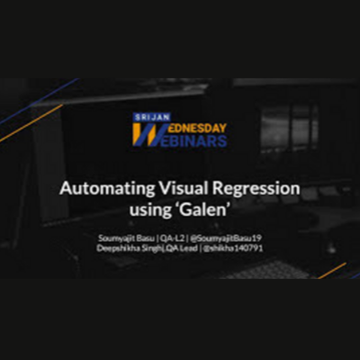 automating-visual-regression-using-galen