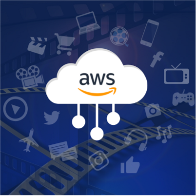 aws-the-right-cloud-media-and-entertainment-workloads