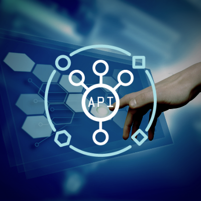 Why-are-APIs-core-of digital-transformation