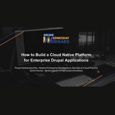 build-cloud-native-platform-drupal-applications-docker-kubernetes