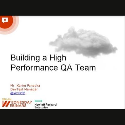 building-high-performance-qa-team