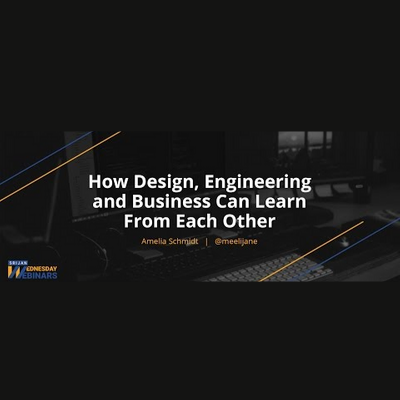 business-engineering-design-how-learn-across-disciplines