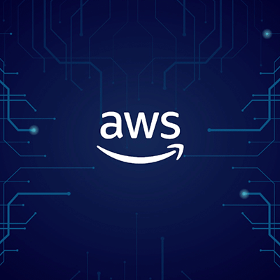cloud-native-applications-with-aws-1