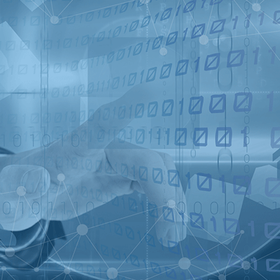 data-visualization-dashboards-must-have-lean-enterprises