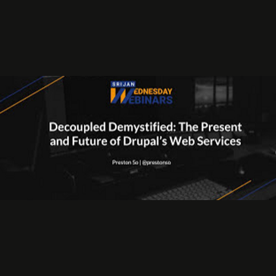 decoupled-demystified-the-present-and-future-of-drupals-web-services