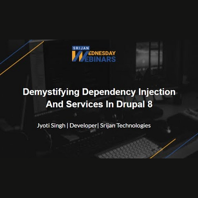 demystifying-dependency-injection(1)