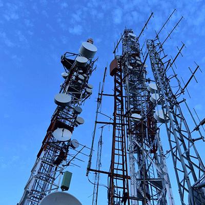 designing-implementing-api-monetization-globe-telecom