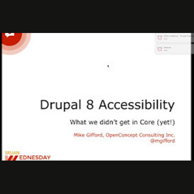 drupal-8-accessibility-what-we-didnt-get-in-core