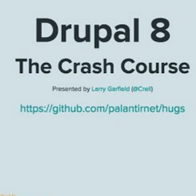 drupal-8-tutorial-1