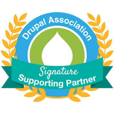 drupal-association