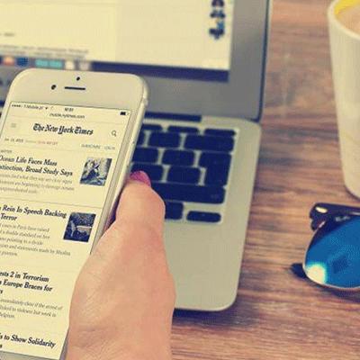 drupal-media-websites-ideal-content-management-platform